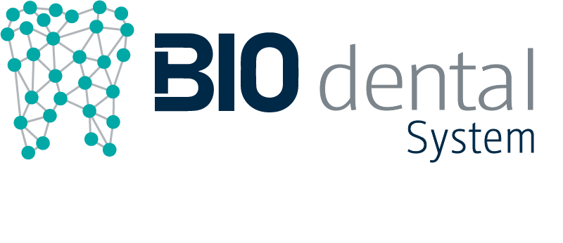 biodental system logo