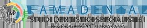 Impianti Dentali Perugia | Dott. Giuseppe Maria Famà