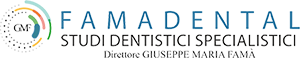 Ortodontista Perugia | Dott. Giuseppe Maria Famà